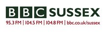 bbc_sussex_small