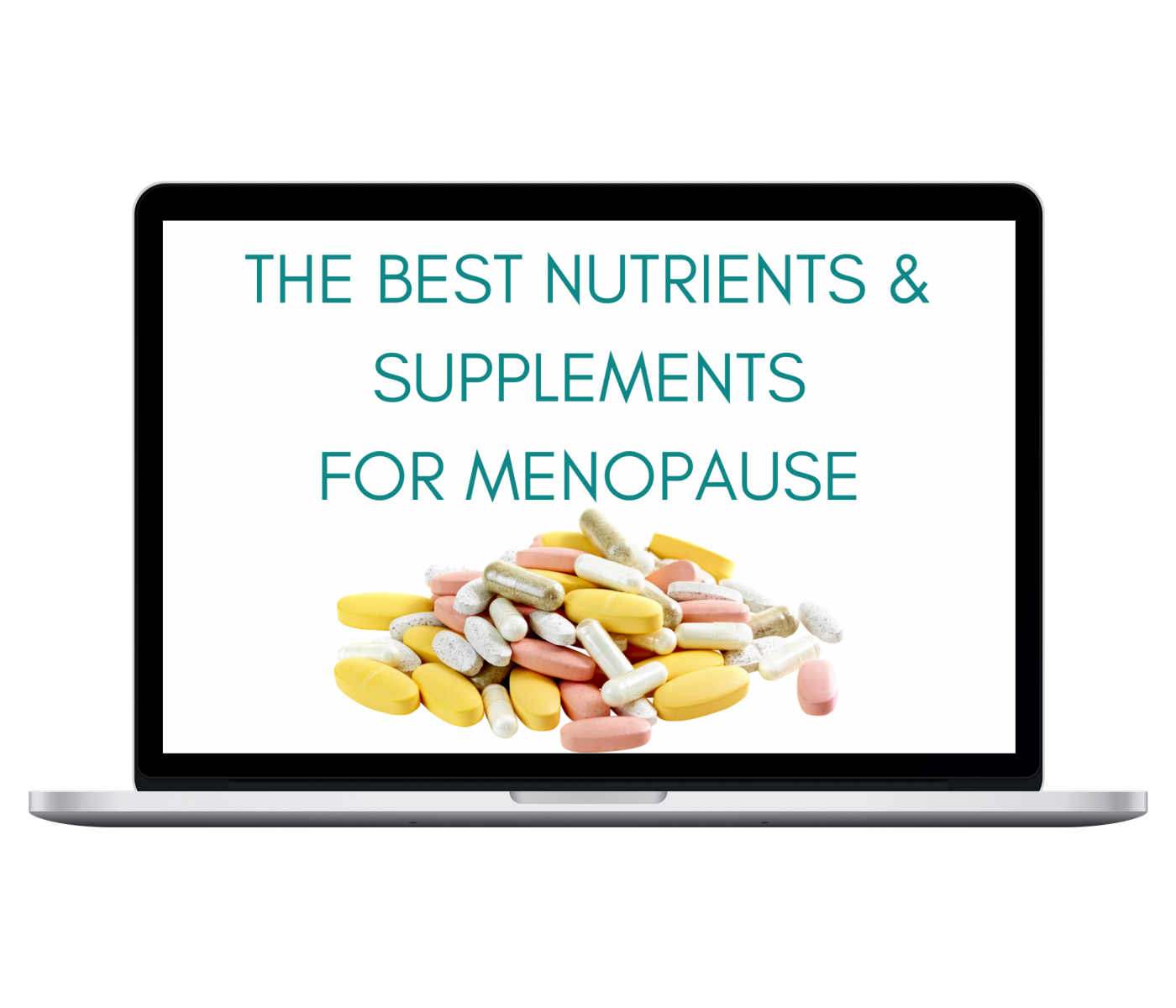 THE BEST SUPPLEMENTS FOR MENOPAUSE-3_macbookpro15_front